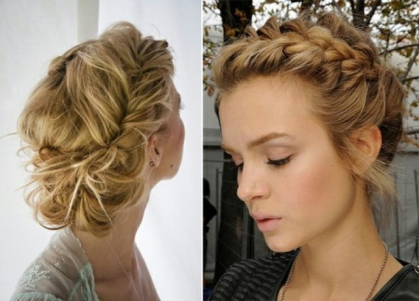 Hair Dreams Braid Styles Lori Veltri