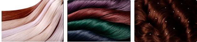 LV-Great_Lengths_Hair_Colors